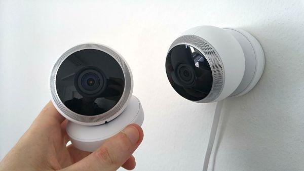 El CCTV I Els Diferents Tipus