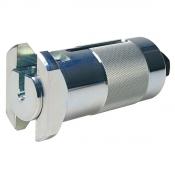extractor de cilindros Herramientas de cerrajería profesional