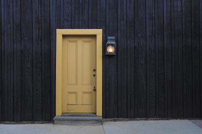 Puertas Blindadas Acorazadas Mastercerrajeros